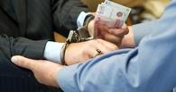 За полгода тамбовчане полторы тысячи раз пытались давать взятки