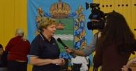 ВК «Тамбов» ищет нового наставника