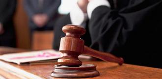Жителю региона вынесли приговор за причинение смерти по неосторожности