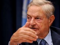 Сорос: «Крах евро повлечет катастрофические последствия»