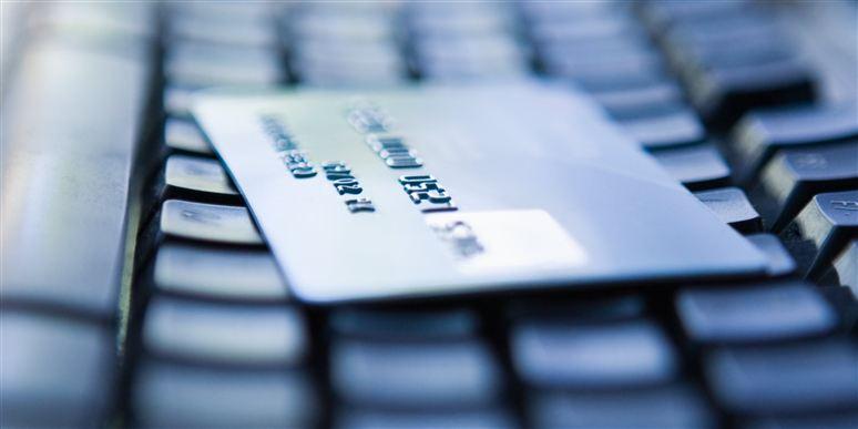 Интернет-банку PSB-Retail присвоен наивысший рейтинг функциональности «Эксперт РА»