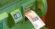 Рязанец сбывал в Тамбове фальшивые денежные купюры