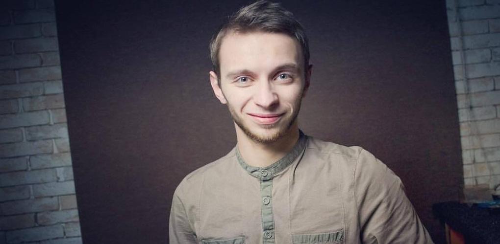 Тамбовчанин попал в число участников телевизионного шоу «Новая звезда»