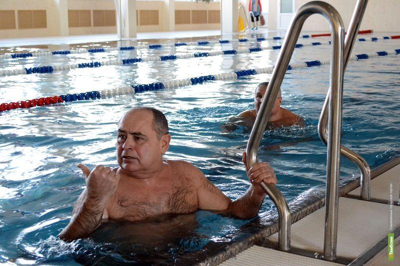 Сергей Мищенко «сделал» своих замов