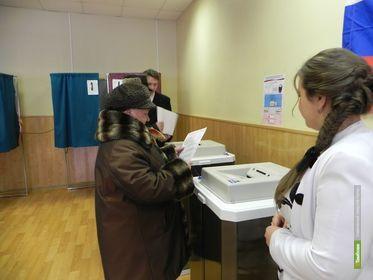 На выборах Президента в Тамбове будет работать «Новый участок»
