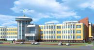 Власти Тамбова ищут подрядчика для строительства инновационного центра в Радужном