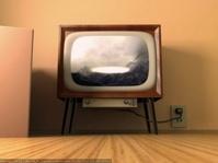Телевизионному вещанию в России исполнилось 80 лет
