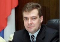 Медведев выселит из общежитий всех лишних