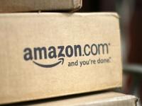Онлайн-магазины сетей Amazon и Richemont прекратили поставки в Россию