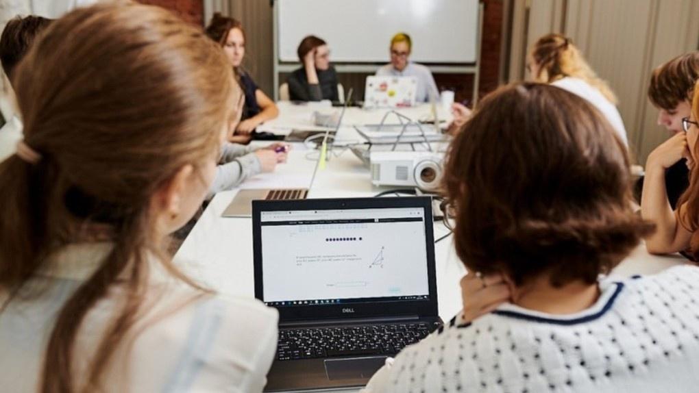 На базе тамбовского вуза создадут сетевую онлайн-платформу для старшеклассников