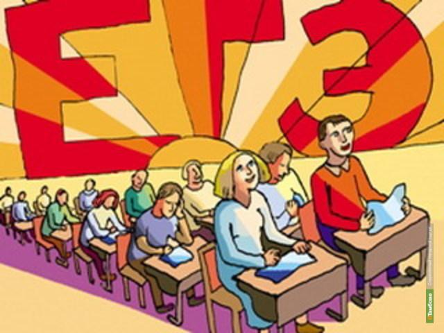 Тамбовское минобрнауки не доверяет школьным учителям