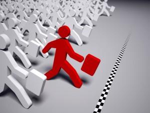 За год индивидуальных предпринимателей в Тамбове стало меньше