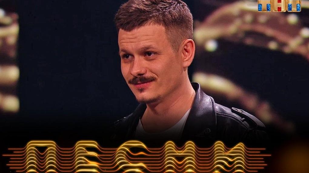 Зрелищ и песен: на Дне молодёжи в Тамбове выступит полуфиналист музыкального проекта на ТНТ - рэпер PLC