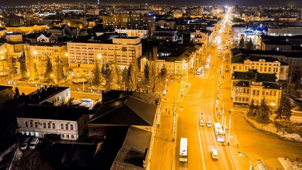 Префектура «Центральная» открыла приём граждан и готовится благоустраивать жилые территории