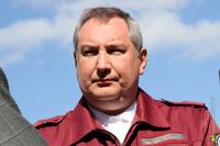 Рогозин не видит кризиса в космической отрасли