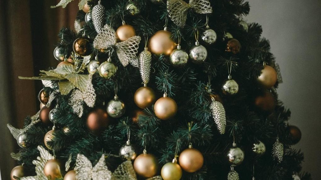 31 декабря будет выходным днем в восьми регионах