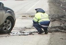 Депутаты предложили более суровое наказание для пьяных водителей