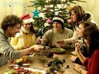 Новогодние праздники затянутся на 10 дней