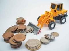 Копилку тамбовского дорожного фонда пополнят новые источники