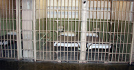 В Иране женщину упрятали за решетку на 20 лет за пост в Facebook