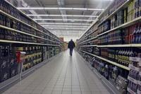 Роспотребнадзор решил проводить проверки магазинов внезапно