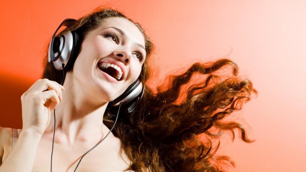 На пользу? Учёные выяснили, как влияет на человека музыка
