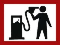 В начале осени Россию ждет бензиновый кризис