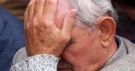 Бывшего зэка задержали за избиение собственного деда