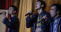 В Тамбове стартует фестиваль «Хор-да»