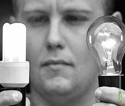 Тамбовщина получила от правительства деньги на энергосбережение