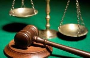 Камерунца осудят за нападение на тамбовского полицейского