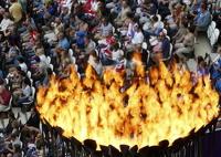 Итоги Олимпиады: день десятый