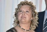 Супруга Лужкова оказалась последней в списке богатейших женщин планеты