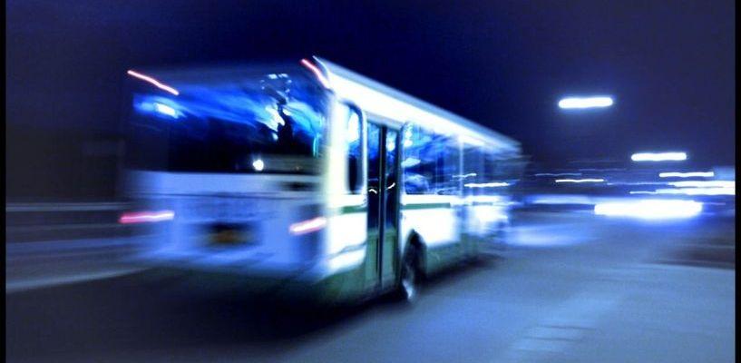 В Крещенскую ночь продлят работу автобусов