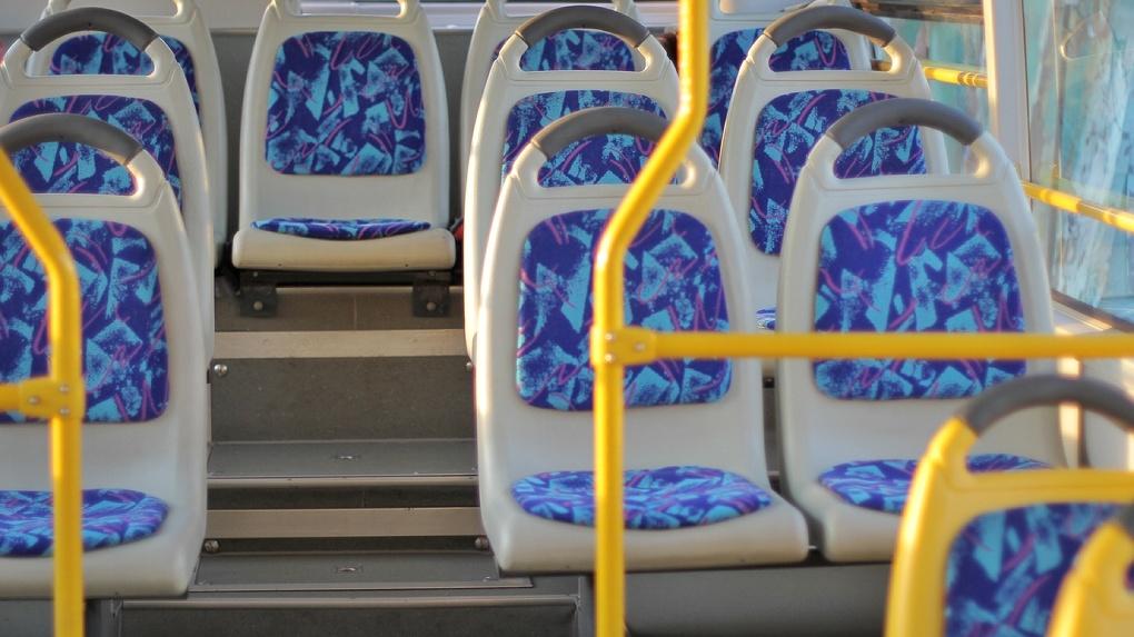 Тамбовчане недовольны стоимостью проезда на автобусах №14А и №14П. Но всё законно