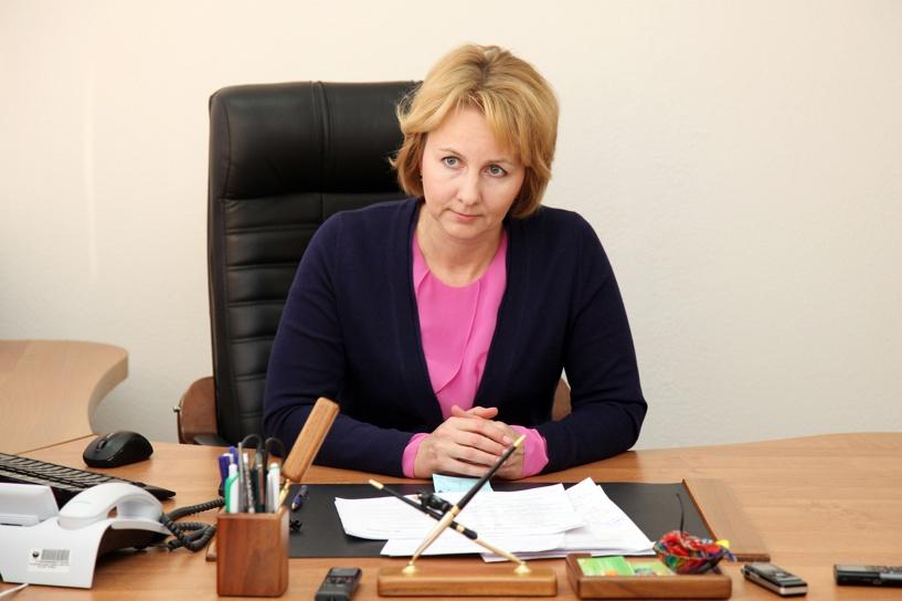 За год в Центральном Черноземье удвоилось число пользователей услуг «Сбербанк Онлайн» и «Мобильный банк»