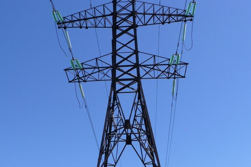 Да будет свет: Украина восстановила энергоснабжение Крыма