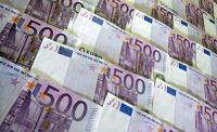 Россиянам запретят вывозить заграницу больше 15 тысяч евро