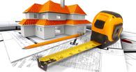 За год на Тамбовщине построили больше 700 тысяч квадратных метров жилья