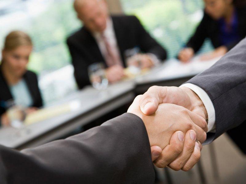 Предприниматели поставили «четверку с минусом» условиям ведения бизнеса в России