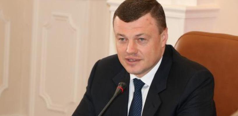 Выступление губернатора региона с отчётом тамбовчане смогут увидеть онлайн