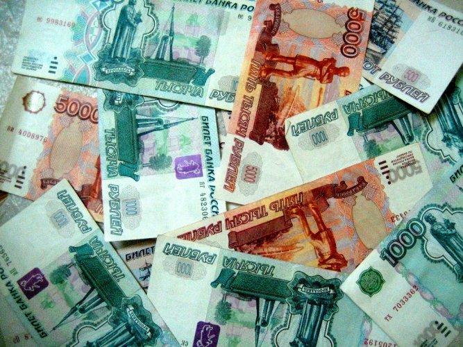 Мичуринский предприниматель отдал мошенникам 26 тысяч рублей