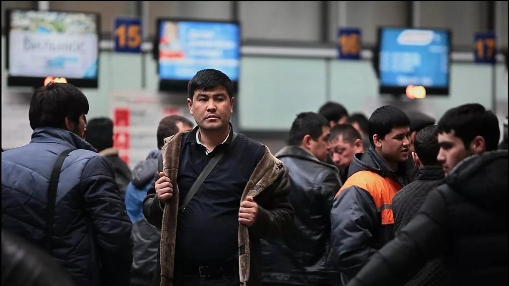 На Тамбовщине растёт число мигрантов: в 2018 году прибыло уже 14 тысяч