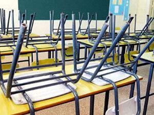 Тамбовские школьники могут остаться дома