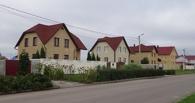 Олег Бетин предложил бесплатно выделять землю тем, кто готов перебраться на Тамбовщину