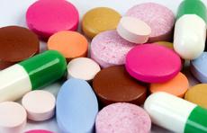 Российским супермаркетам позволят торговать лекарствами
