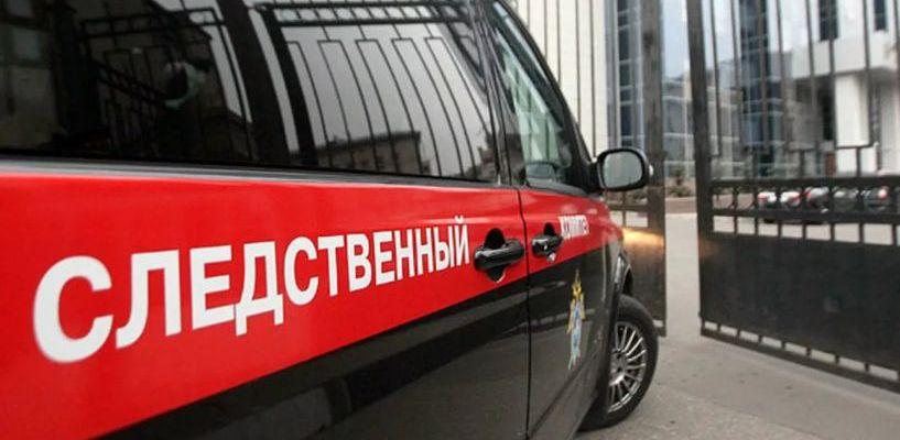 Компания тамбовчан подралась с полицейскими: СК начал проверку