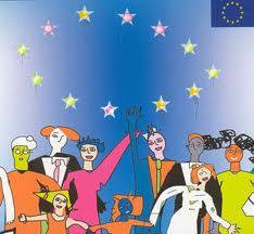 Громкий скандал разгорается в Евросоюзе