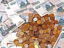 Предприятия Тамбовщины получат поддержку из резервного фонда
