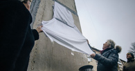 На домах Почетных граждан Тамбова после их смерти будут устанавливать мемориальные доски